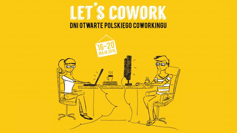lets cowork