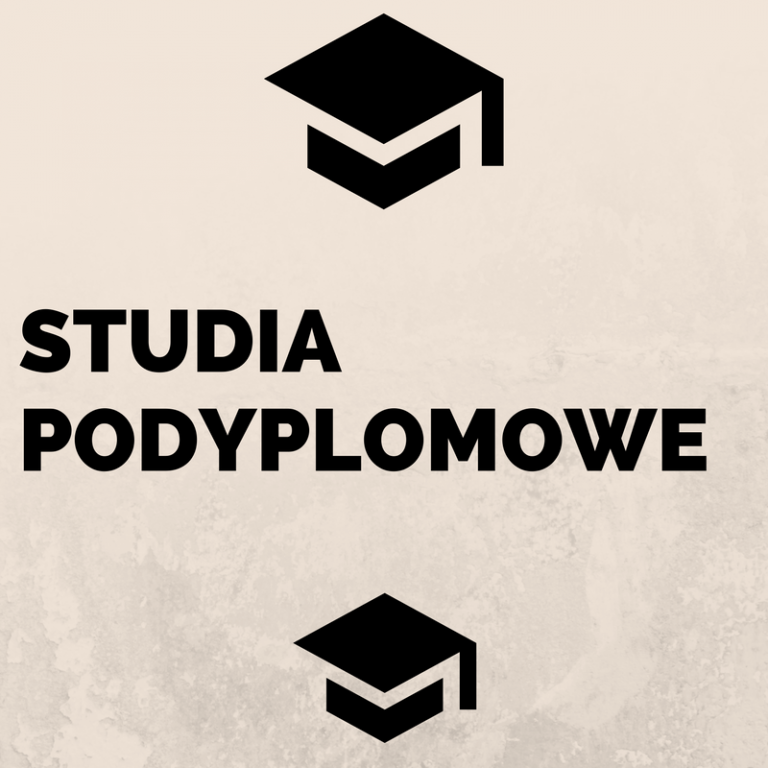 studia-podyplomowe